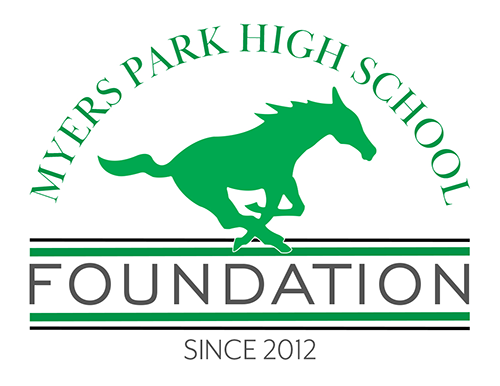 MPHS Foundation